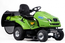 Karsit GREEN CUT K 20/102H